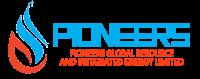 Pioneers Global